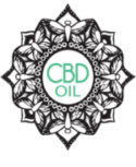 The New Life CBD Oil