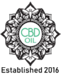 The New Life CBD Oil